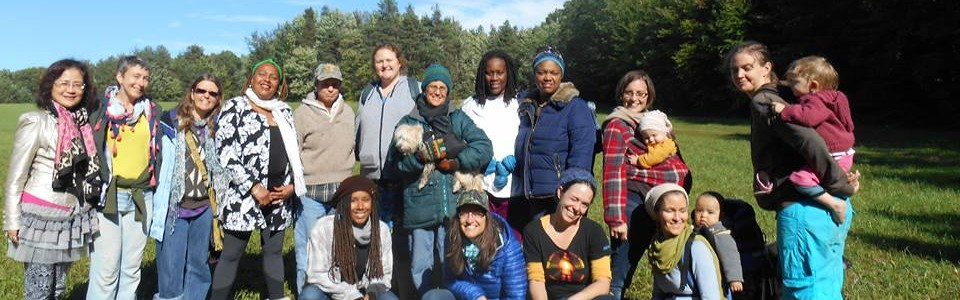 Healing Hearts 7th Annual Fall Retreat, New Dates: Friday, September 9-11.