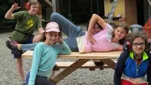 picnic tablecc1