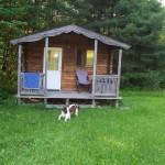 Cabin Rentals Copy