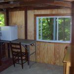 Cabin Rentals