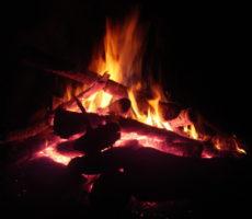 campfire-53